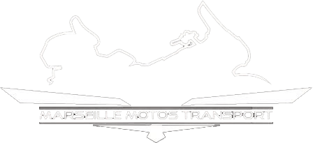 Marseille Motos Transport – Moto Taxi