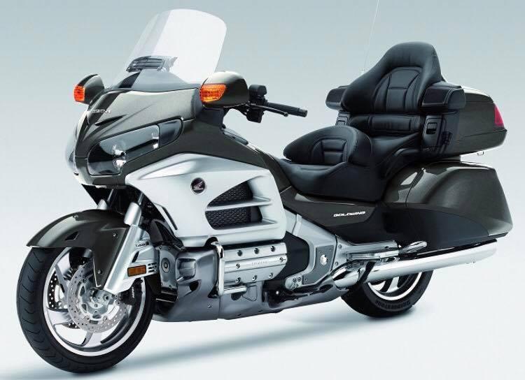 Marseille Motos Transport Moto Taxi Reservez Votre Sur